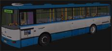 Karosa B 952 E