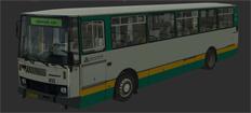 Karosa B 732