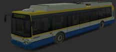 Škoda 24Tr