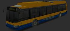 Škoda 24Tr Citybus