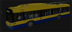 Škoda 26 Tr