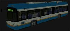 Solaris Trollino 12AC